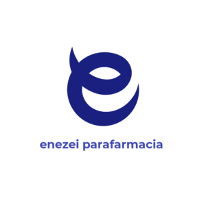 Logo de enezei parafarmacia