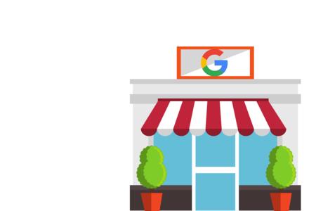 Google my Business en la Sierra de Cádiz y Jerez