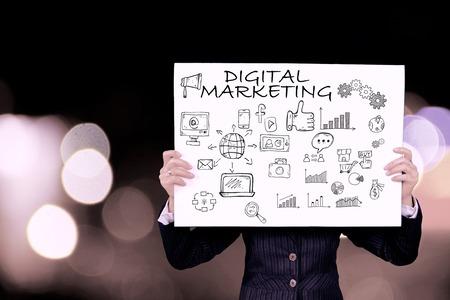 Marketing Digital en la Sierra de Cádiz y Jerez